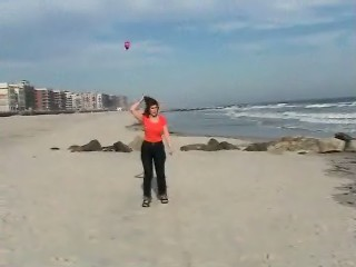 beach-003_0001